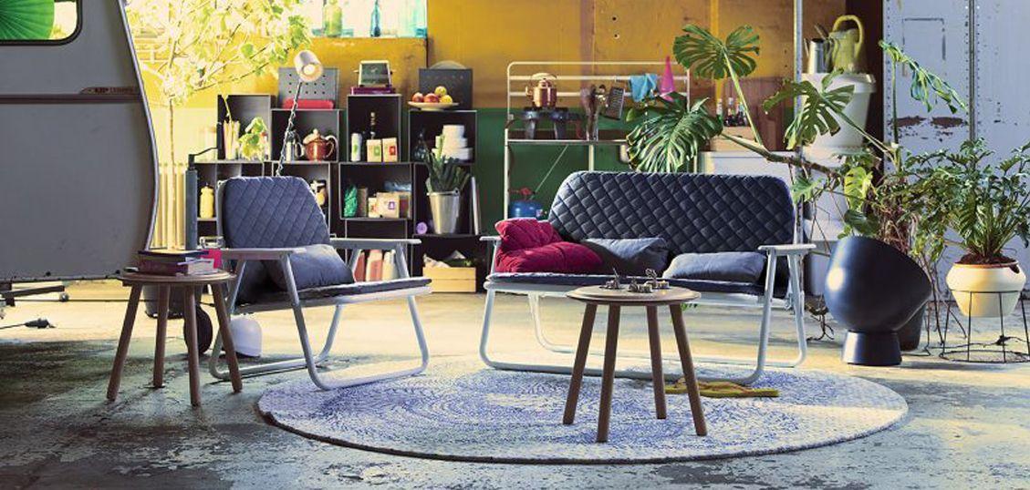 мебель из икеи