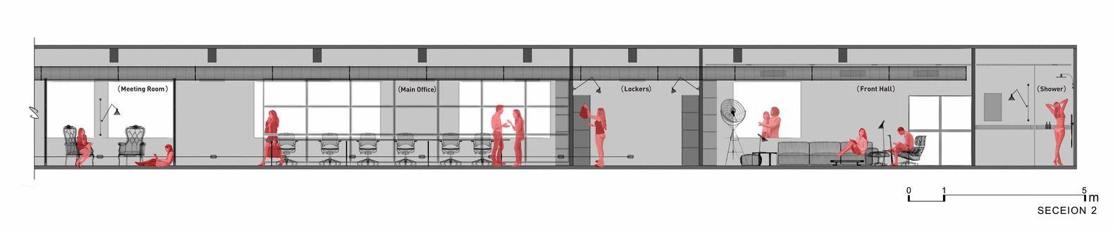 план офиса 1