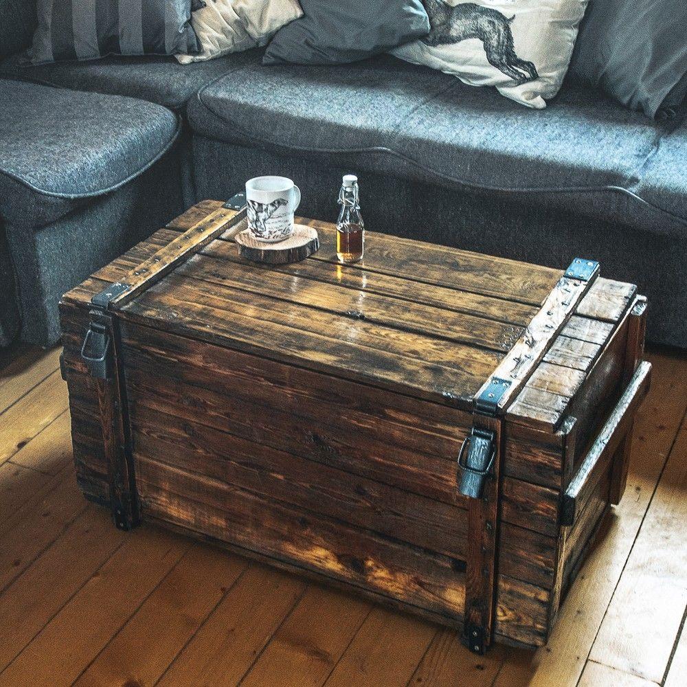 ящик стол