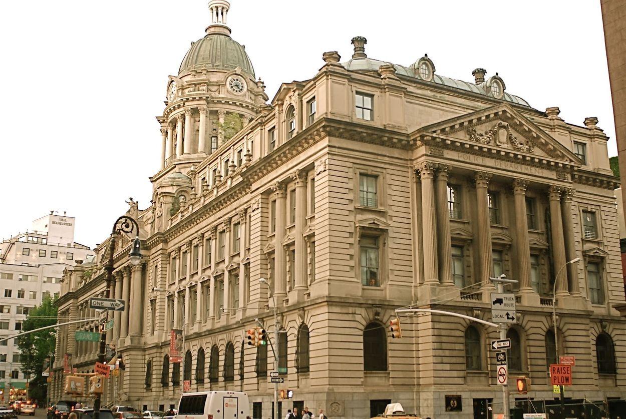 york citys buildings department - HD1600×1071